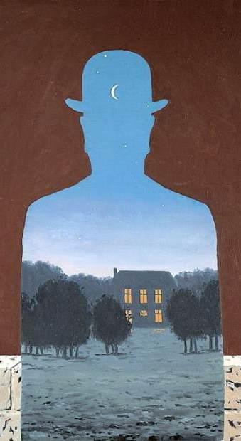 Magritte_1050cut