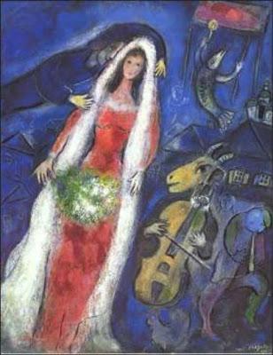 Chagall-capra_violino