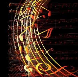 Music-music