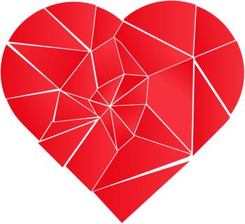 heart_broken1_xlarge