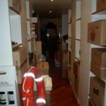 2013-10-21 Casa Chiara Trasloco 07rid