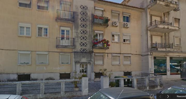 Casa Lisboa