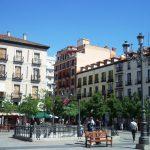 Madrid 041 Opera