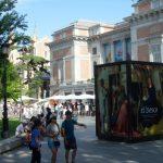 Madrid 095 Museo del Prado