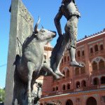 Madrid 137 Ventas - Plaza de Toros